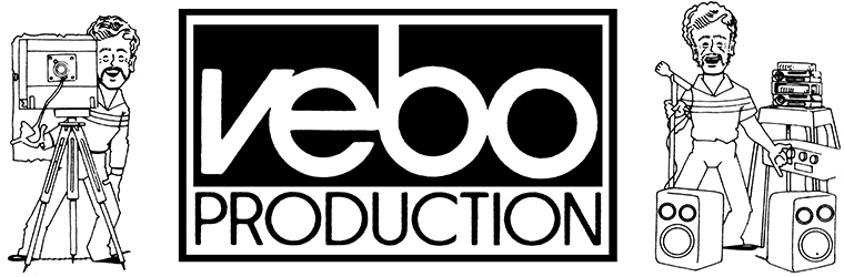 Vebo Production